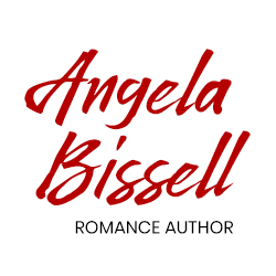 Ruthless Billionaire Brothers Series by Angela Bissell